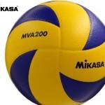 Ballon_Volley_Mikasa_mva200